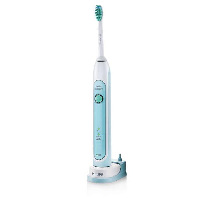 brosse a dent electrique pas cher