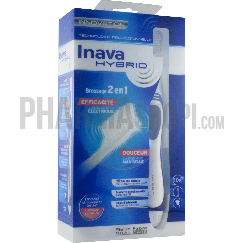 brosse a dent electrique plus efficace