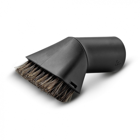 brosse pour aspirateur karcher