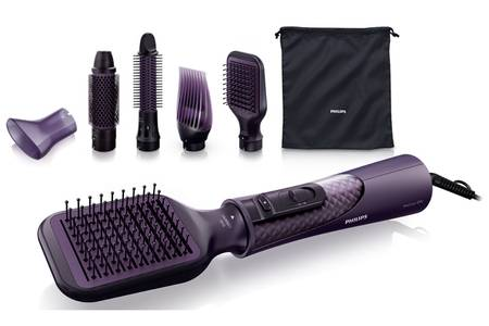 brosse sechante philips