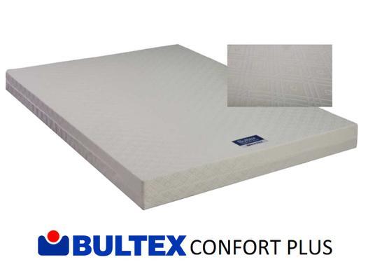 bultex confort