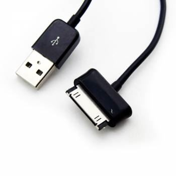 cable chargeur tablette samsung