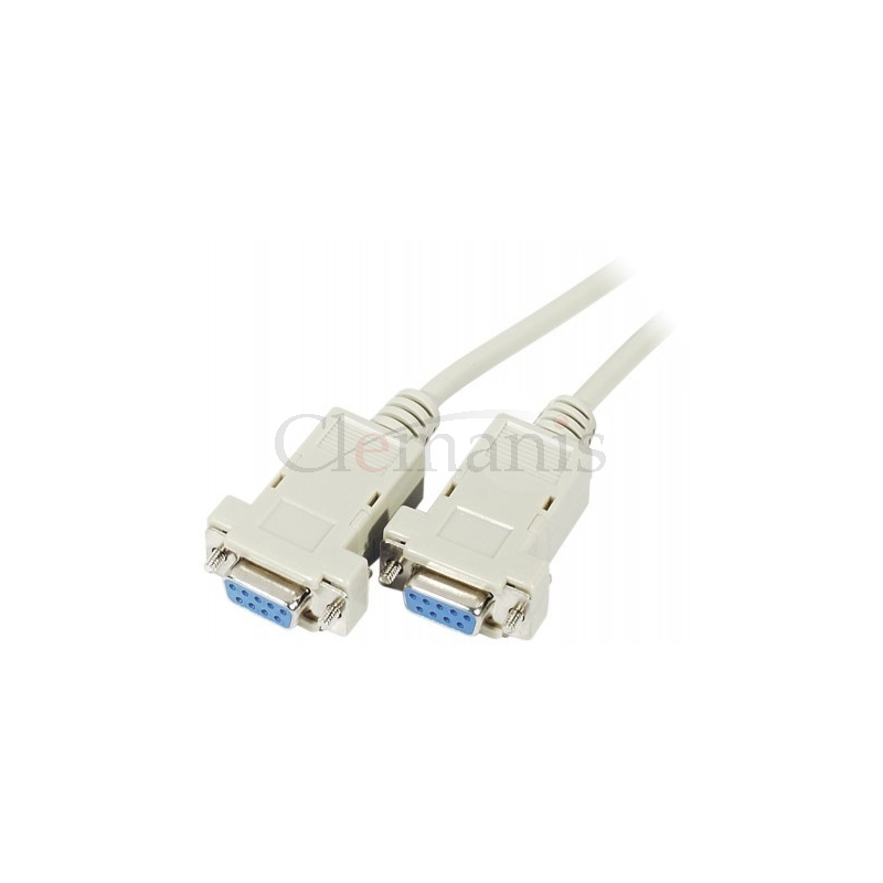 cable femelle