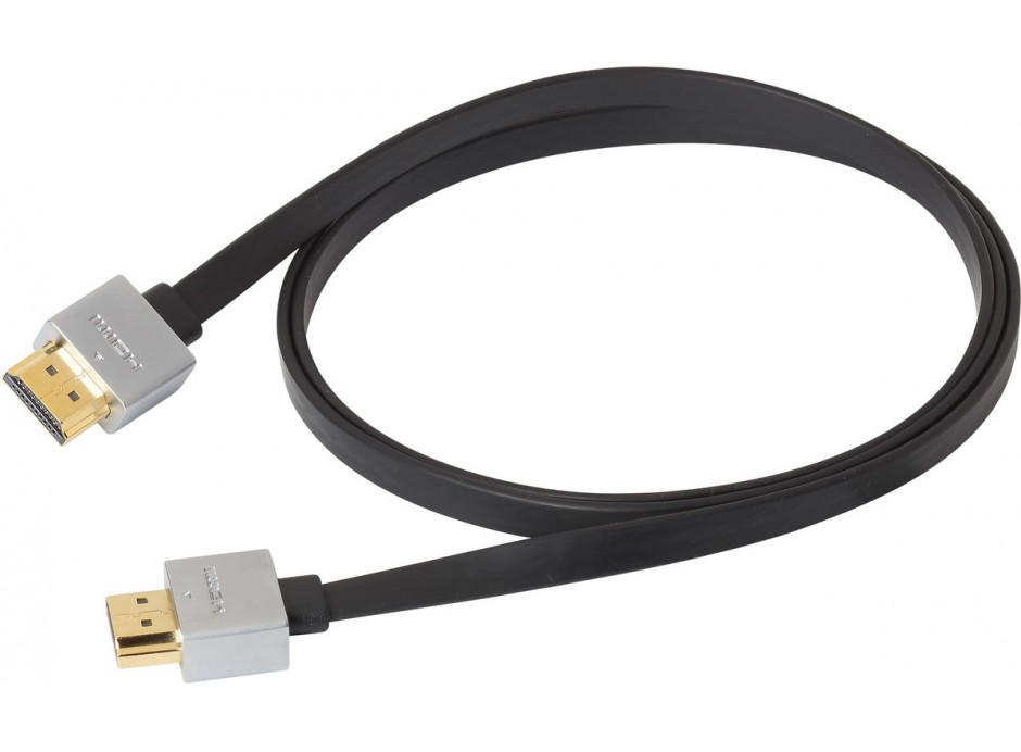 cable hdmi ultra plat
