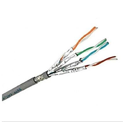 cable rj45 double