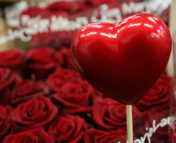 cadeau saint valentin derniere minute