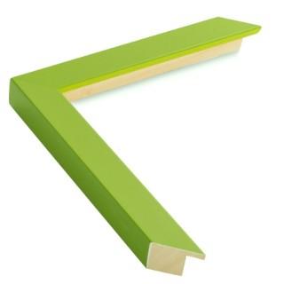 cadre puzzle sur mesure