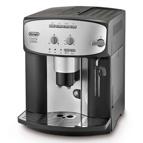 café delonghi