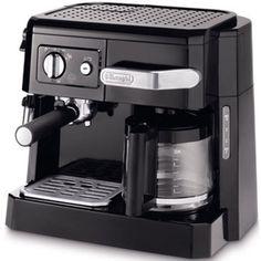 café filtre ou expresso