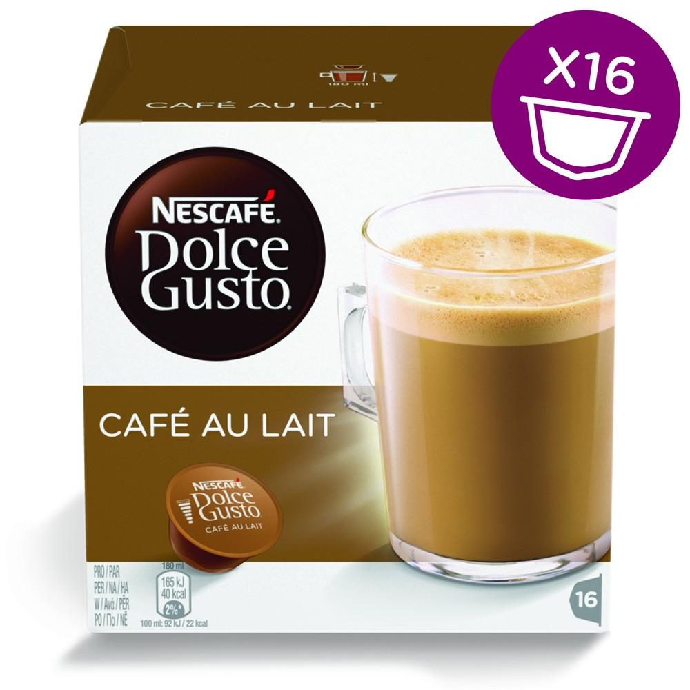 cafe o café