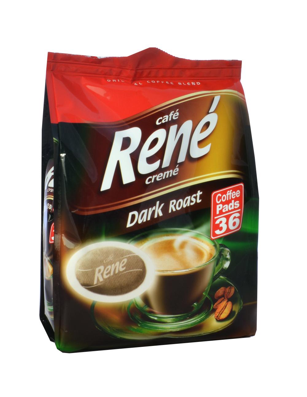 café senseo