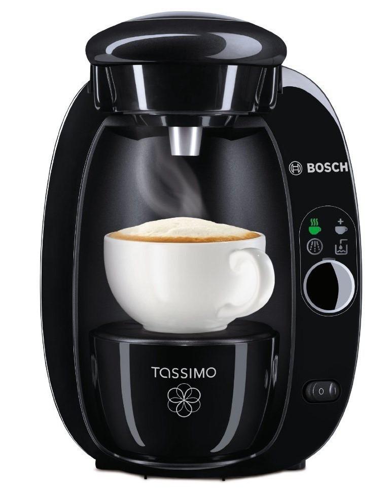 café tassimo avis