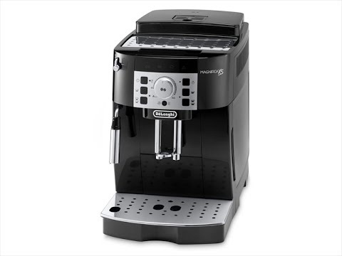 cafetiere a grain delonghi