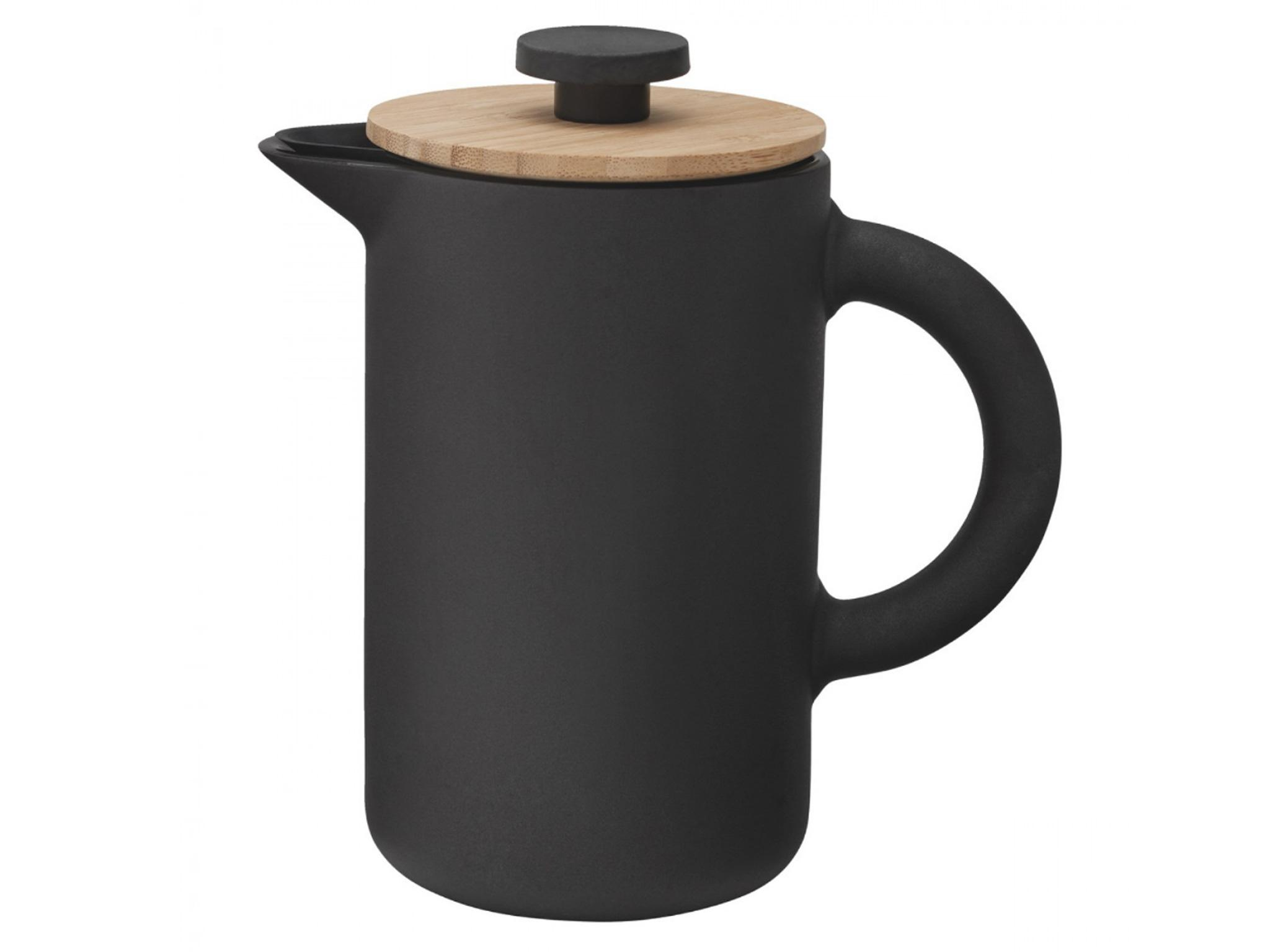 cafetiere cup