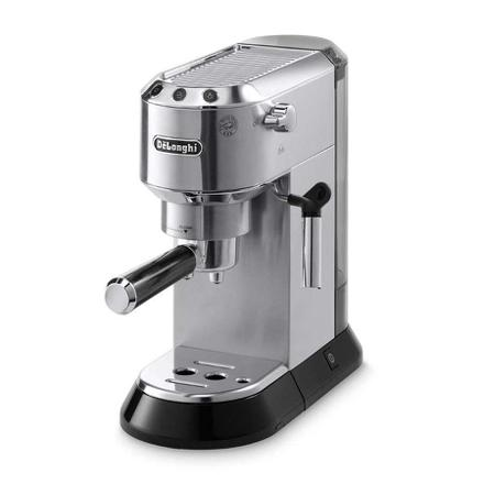 cafetiere ese