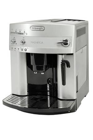 cafetiere magnifica