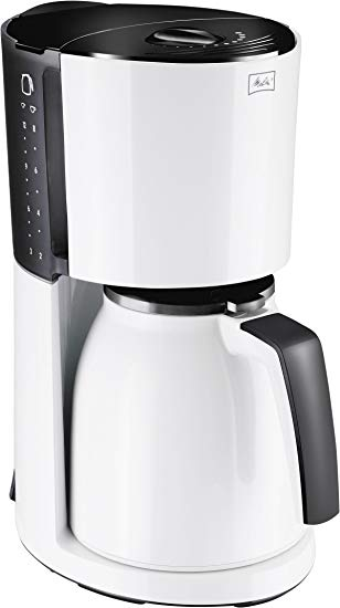 cafetiere melitta enjoy