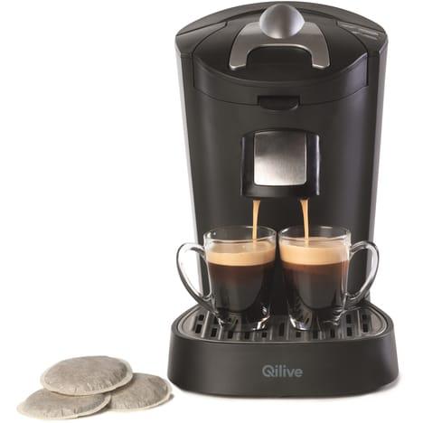 cafetiere pas chere dosette