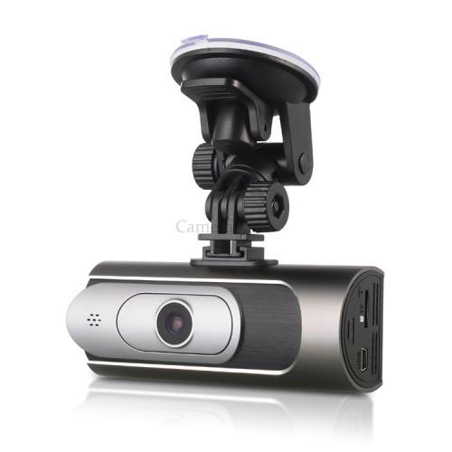 camera de surveillance pour voiture