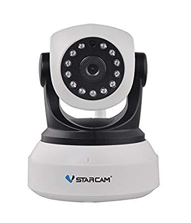 camera ip wifi amazon