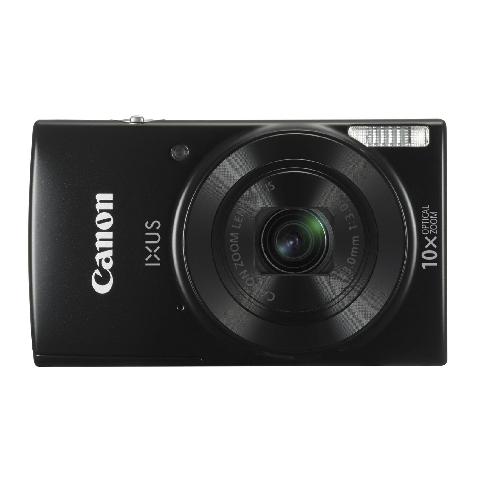 camera numerique canon prix