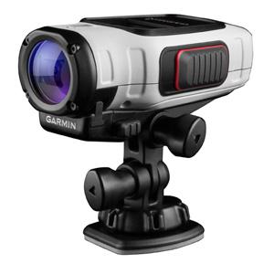 camera sport garmin