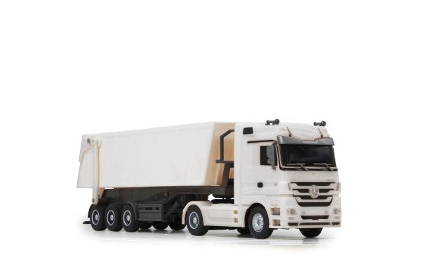 camion rc pas cher
