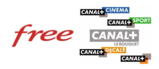 canal plus gratuit