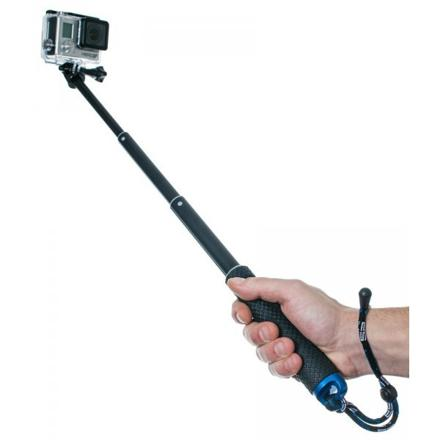 canne telescopique gopro