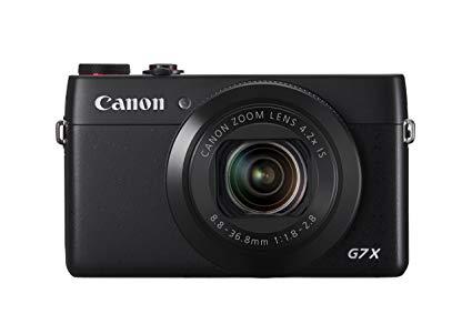 canon gtx