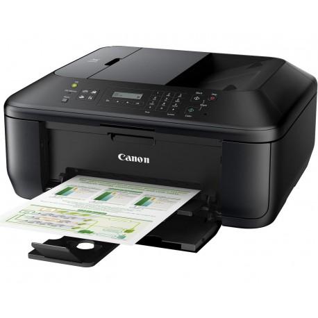 canon imprimante photo