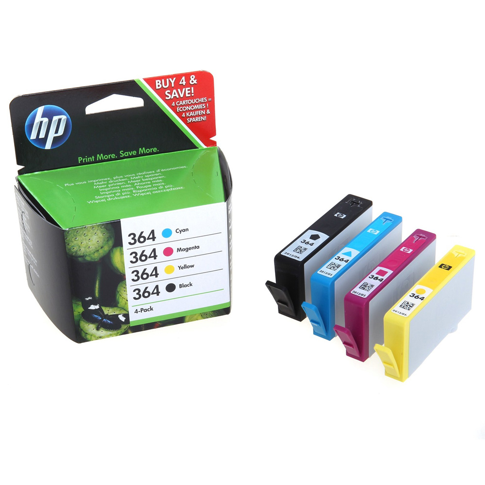 cartouche hp imprimante