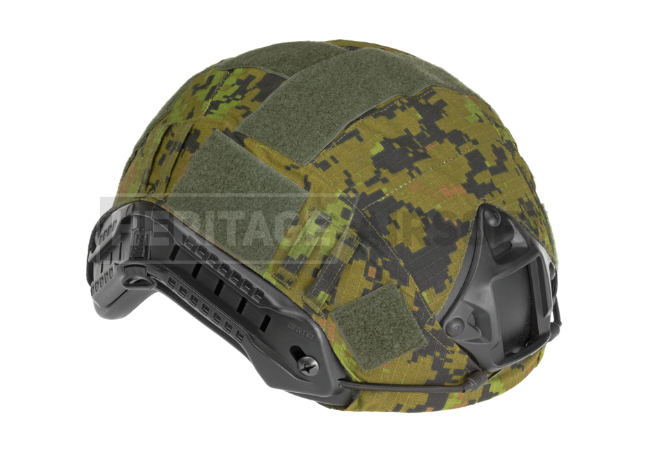 casque air soft
