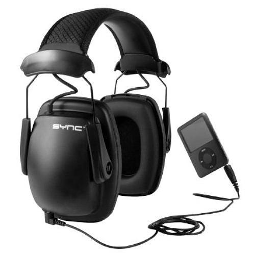 casque anti bruit actif avion