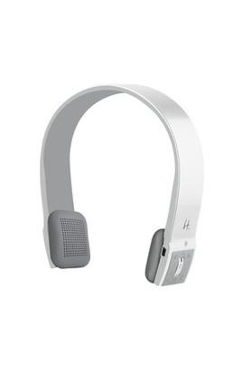 casque arceau bluetooth