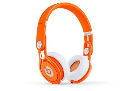 casque audio beats mixr