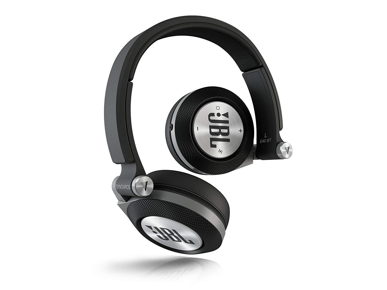 casque audio sans fil jbl