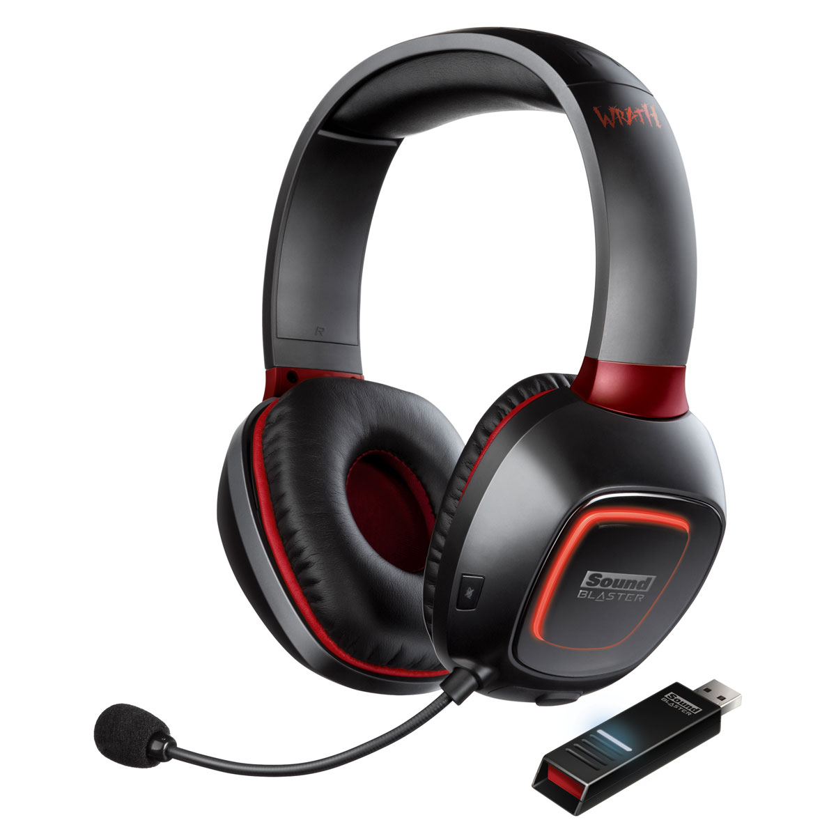 casque bluetooth ordinateur