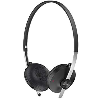 casque bluetooth smartphone
