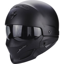 casque de moto pas cher pour homme