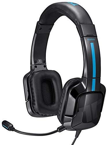 casque mad catz tritton kama