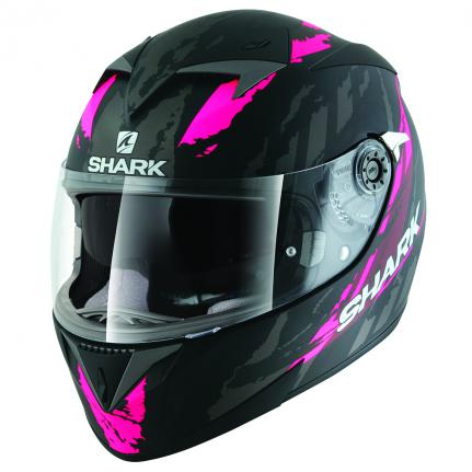 casque moto femme xxs