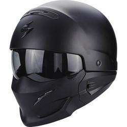 casque moto homme pas cher