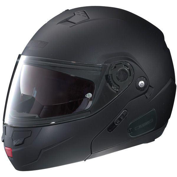 casque moto homologué pas cher