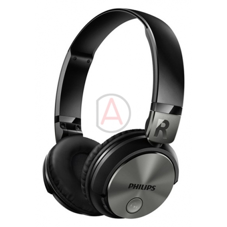 casque philips bluetooth