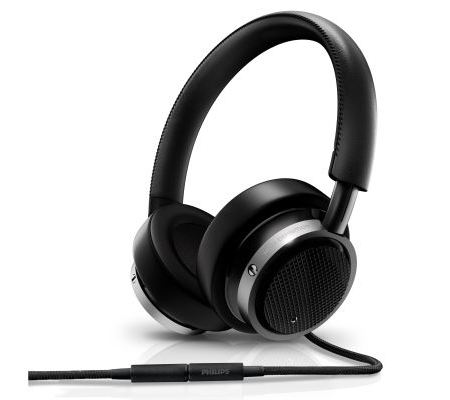 casque philips m1