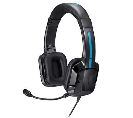 casque tritton ps4 kama
