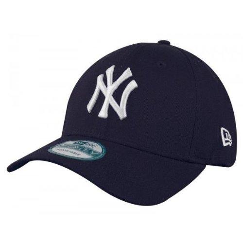 casquette de baseball homme