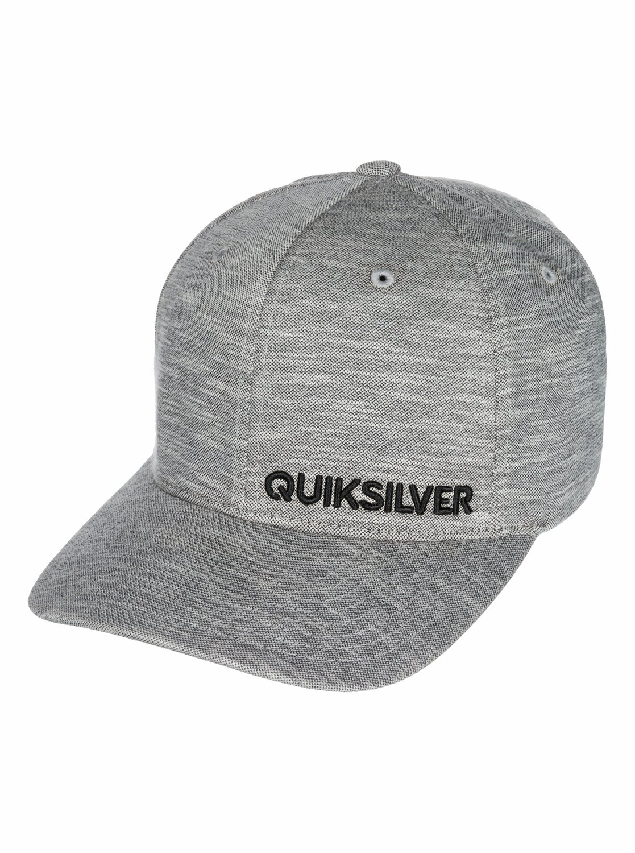 casquette quiksilver