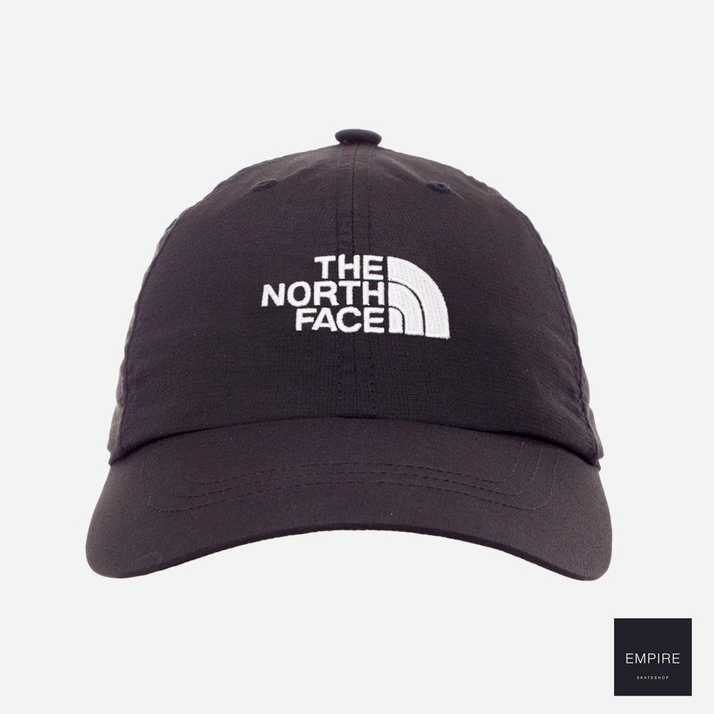 casquette the north face